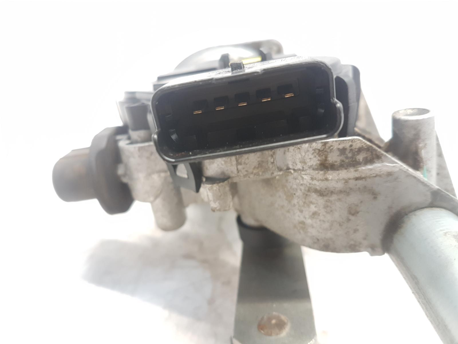 View Auto part Wiper Motor Front TOYOTA AYGO 2015