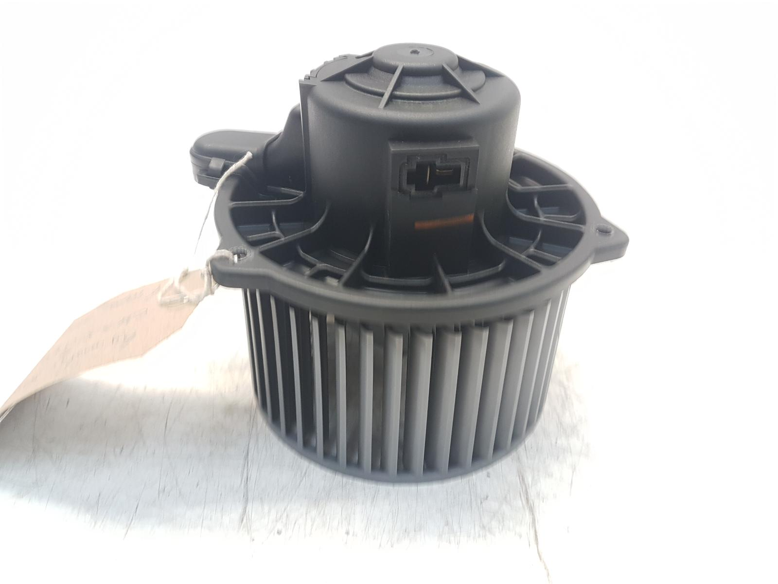 View Auto part Heater Motor/Assembly HYUNDAI SONATA 2006