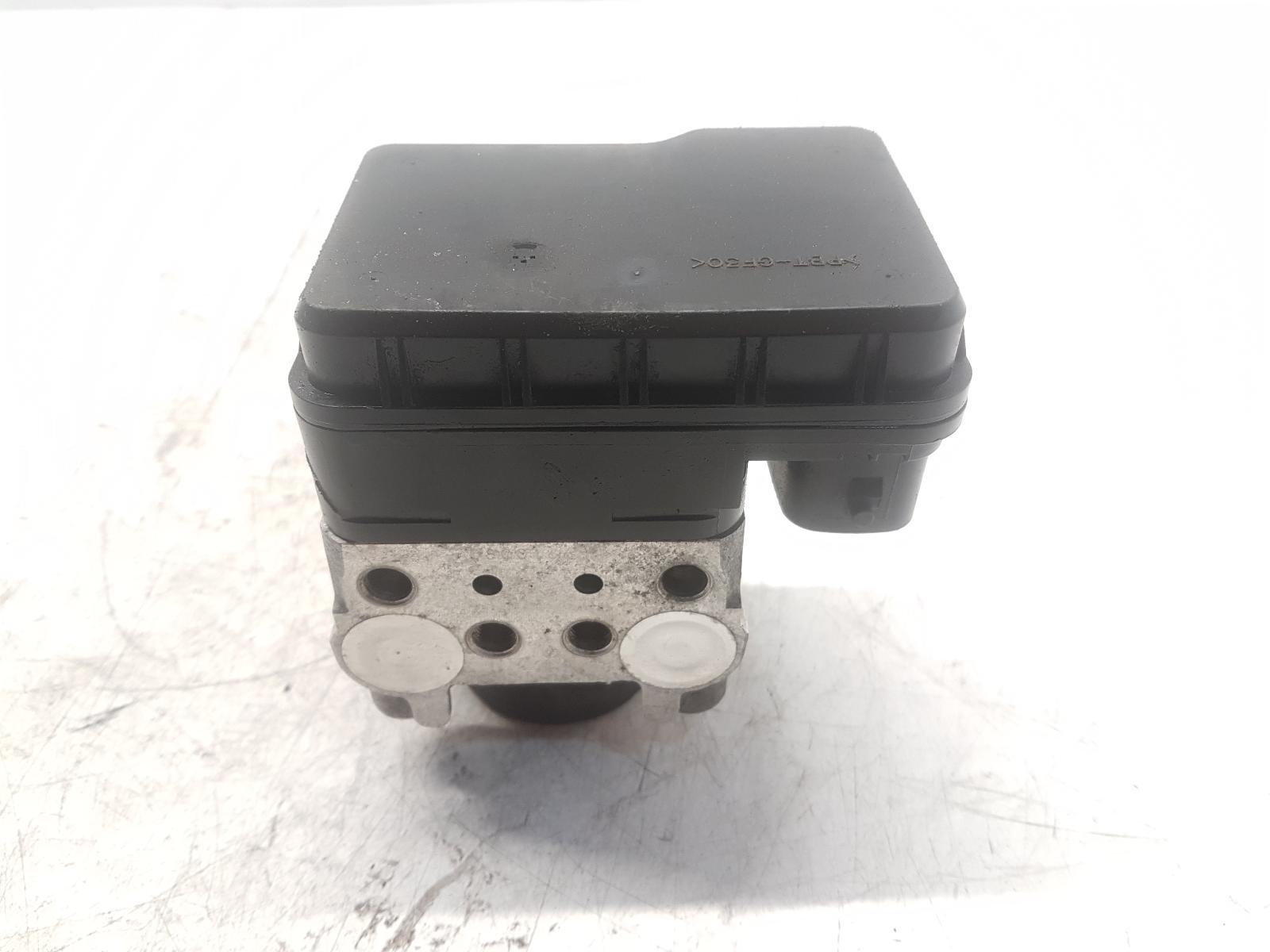 View Auto part ABS Pump/Modulator TOYOTA RAV 4 2001