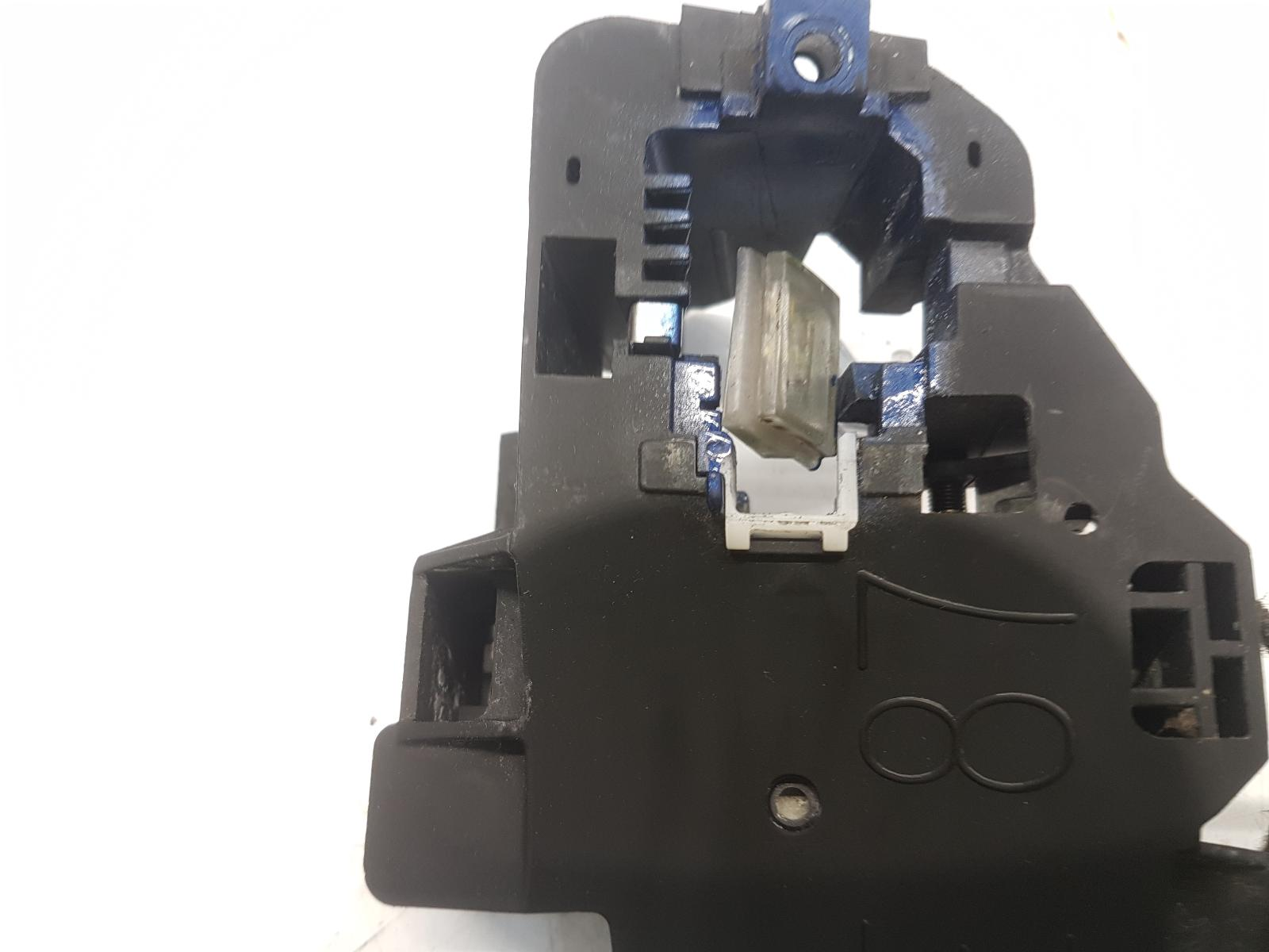 View Auto part Door Lock Assembly BMW 1 SERIES 2008