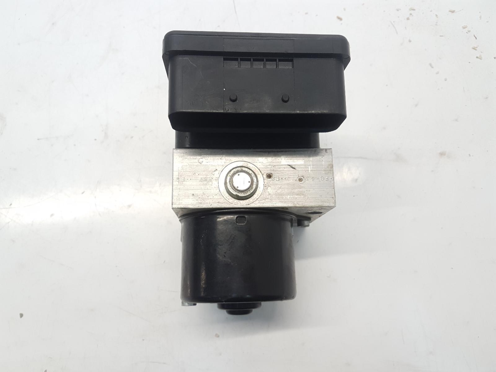 View Auto part ABS Pump/Modulator BMW 3 SERIES 2009