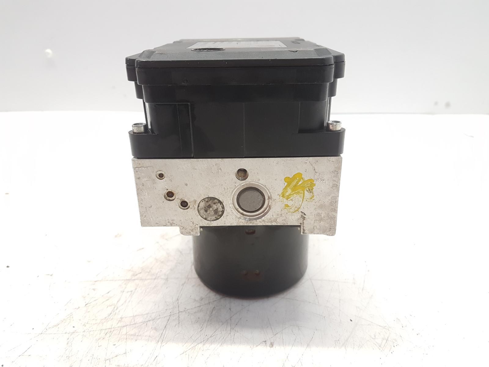 View Auto part ABS Pump/Modulator VOLKSWAGEN GOLF 2007