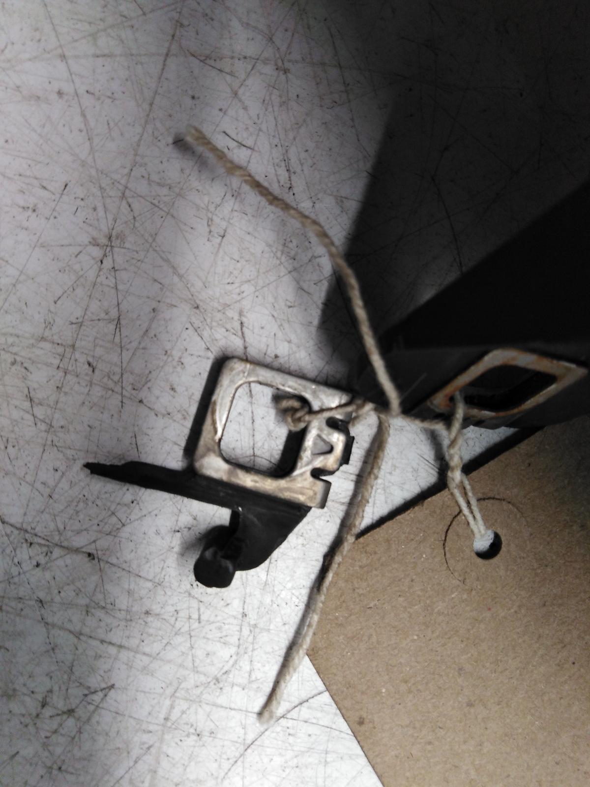 View Auto part L Headlamp NISSAN PRIMASTAR 2007