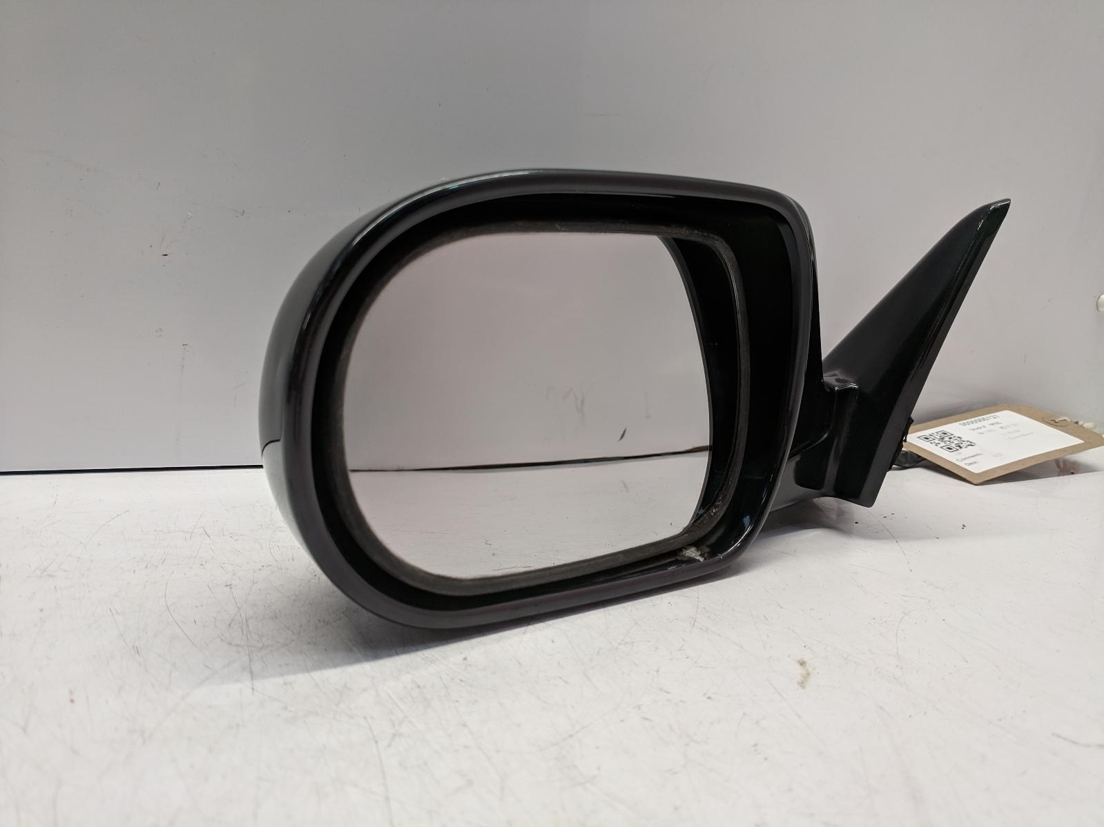 View Auto part L Door Mirror NISSAN SKYLINE 1992
