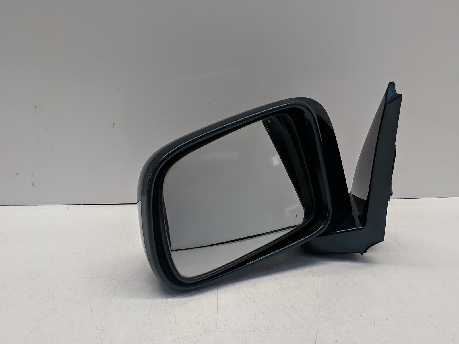 View Auto part L Door Mirror HONDA CRV 1997