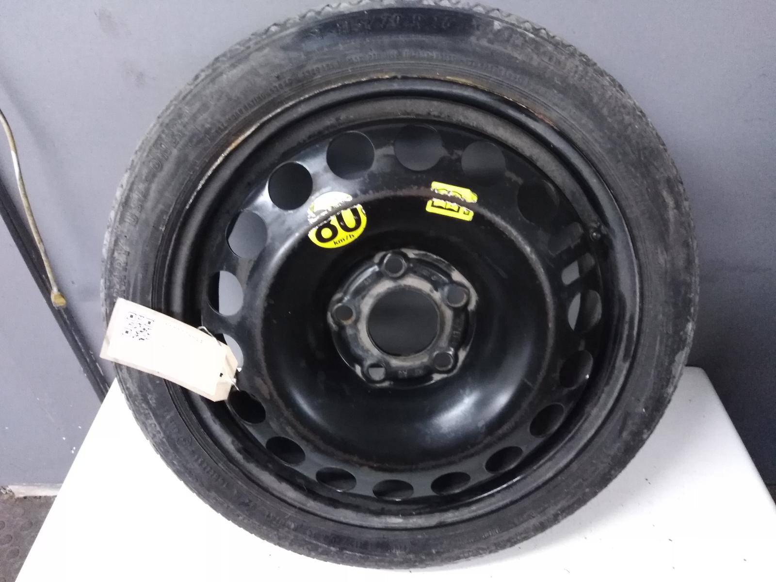 View Auto part Wheel VAUXHALL ASTRA 2005