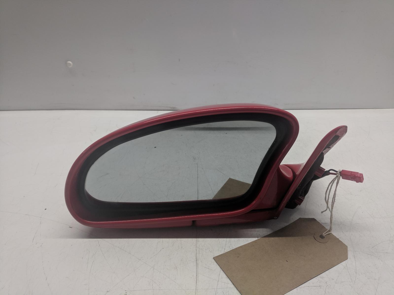 View Auto part L Door Mirror TOYOTA CELICA 1990
