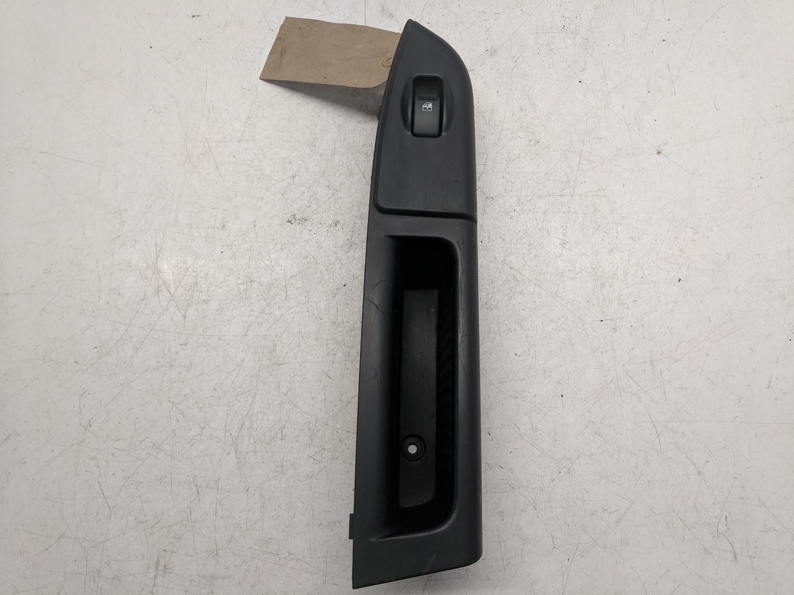 View Auto part Elect. Window Switch HYUNDAI GETZ 2007