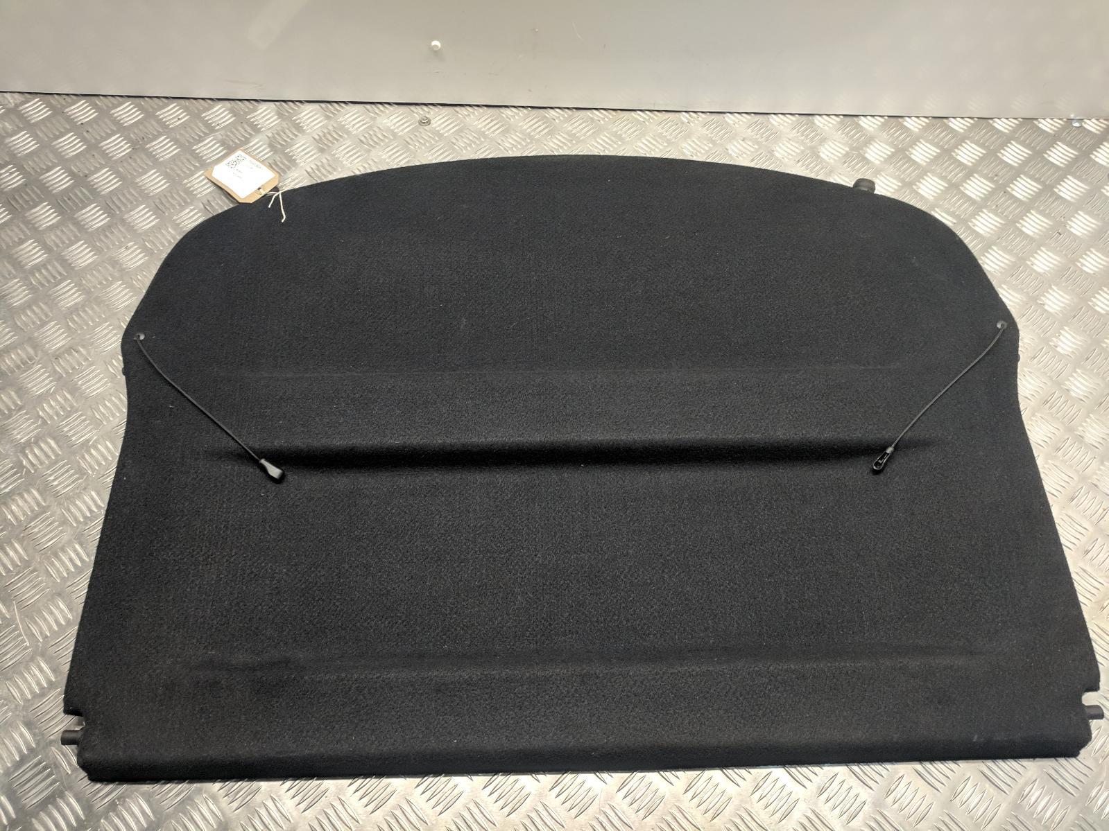 View Auto part Parcel Shelf FORD MONDEO 2002