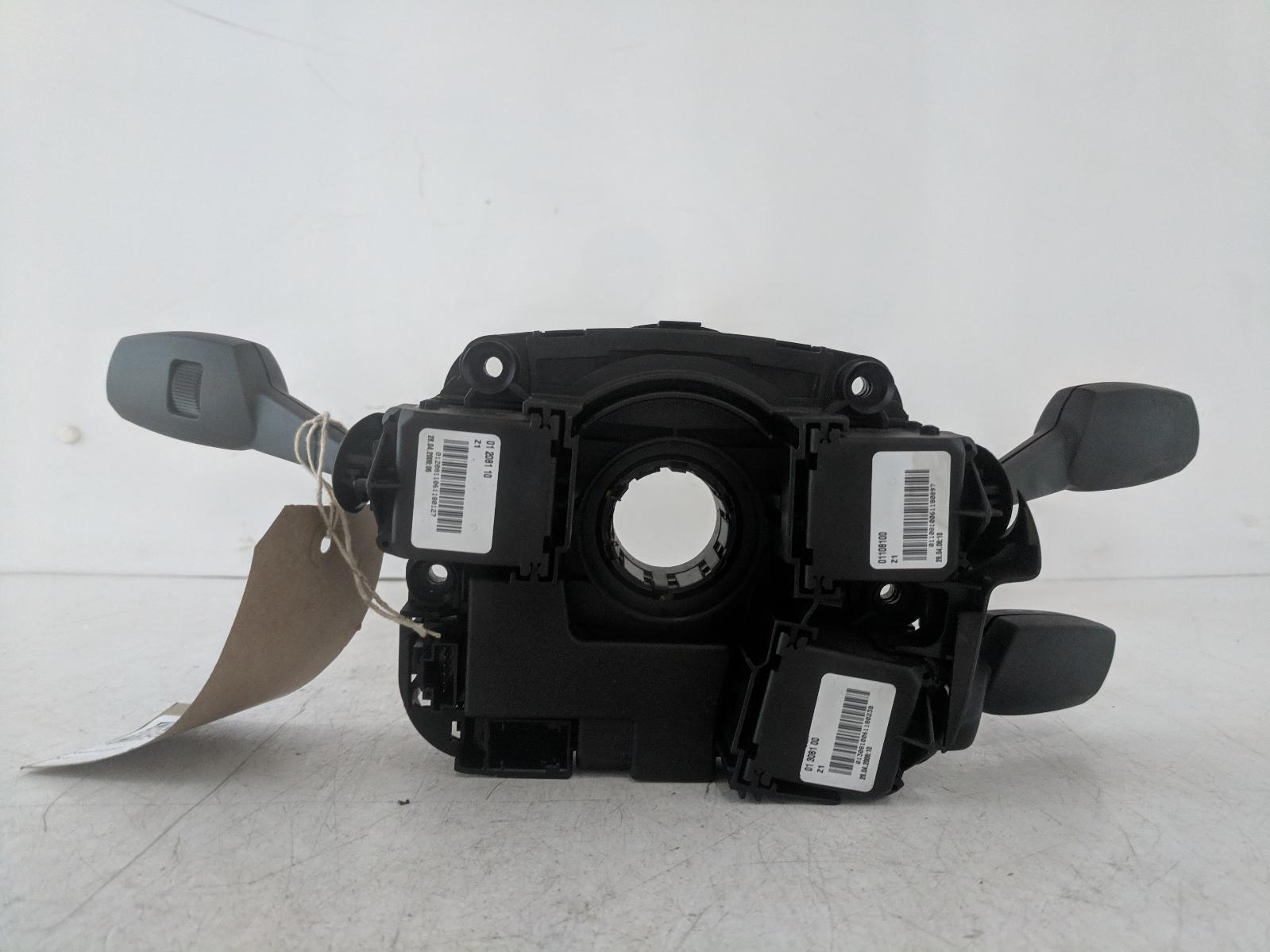 View Auto part Combination Switch BMW 3 SERIES 2006