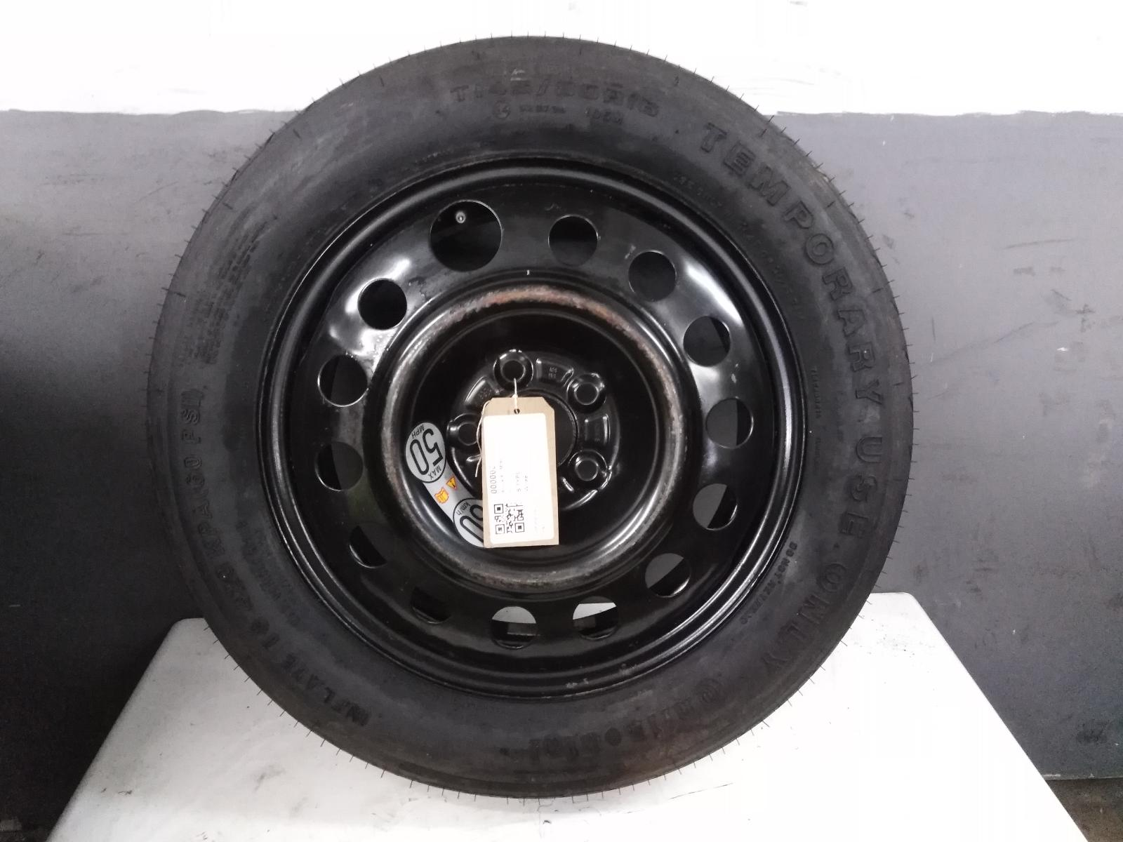 View Auto part Wheel JAGUAR S TYPE 2003