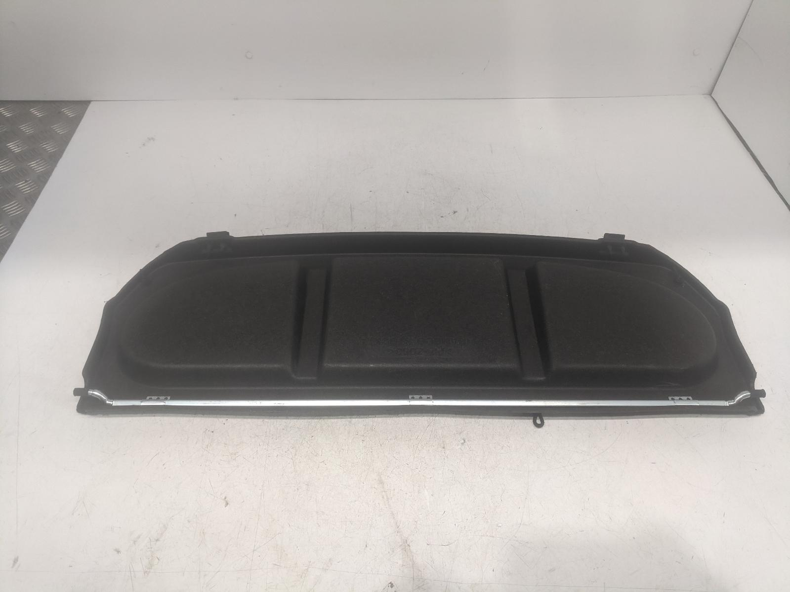 View Auto part Parcel Shelf CHEVROLET MATIZ 2008