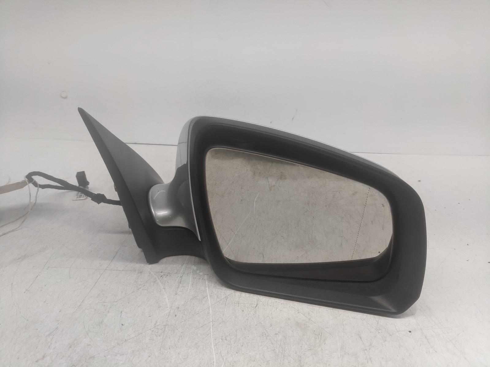 View Auto part R Door Mirror MERCEDES C CLASS 2008
