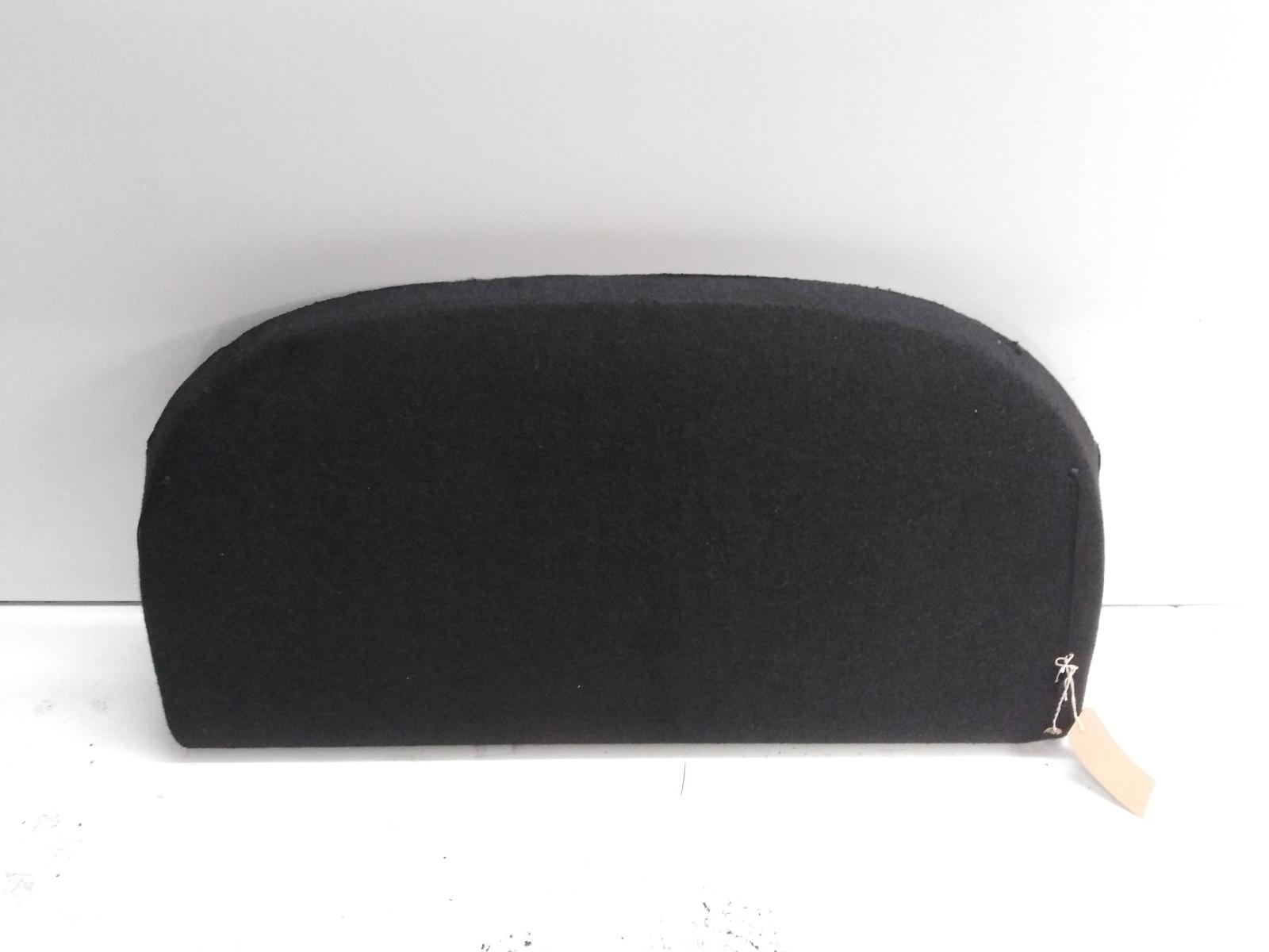 View Auto part Parcel Shelf HONDA CIVIC 2006