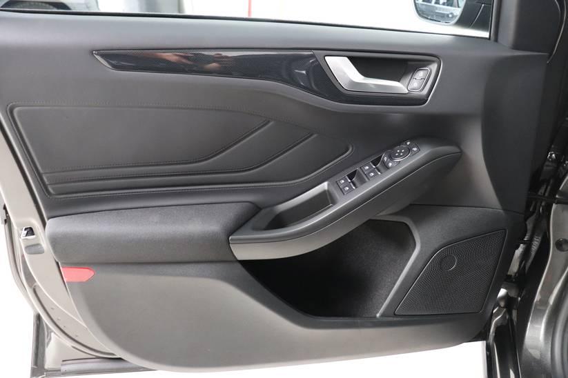 Ford Focus - Sportbreak 1.0 Ecoboost ST-Line