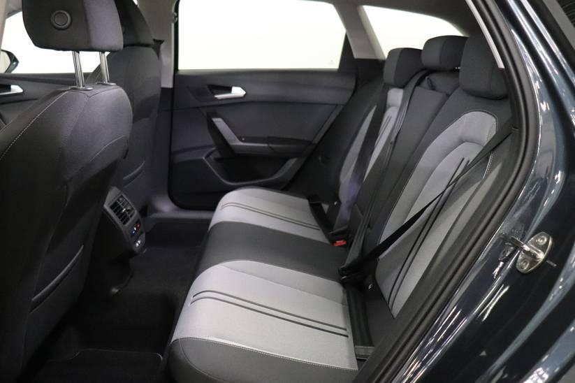 Seat Leon ST - 1.5 TSI Business