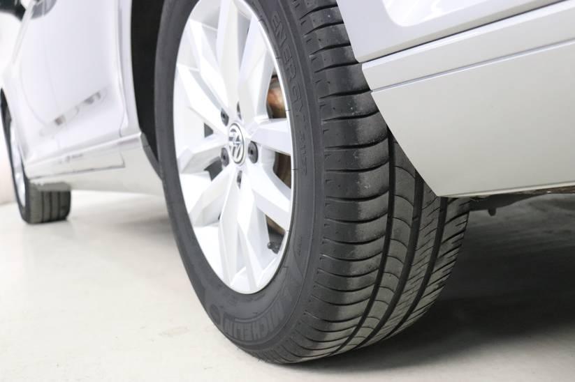 VW Passat - 1.6 TDI Comfortline