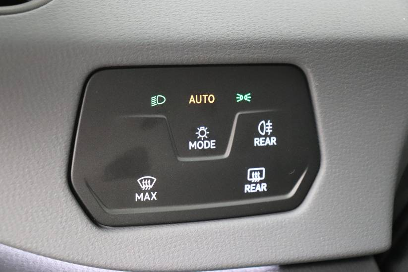 VW ID.3 - NEW Life