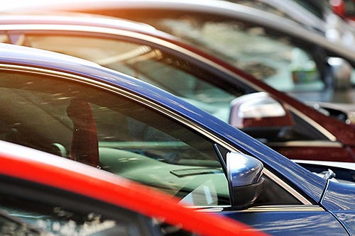 LähiTapiola lähtee haastamaan autorahoitusmarkkinaa
