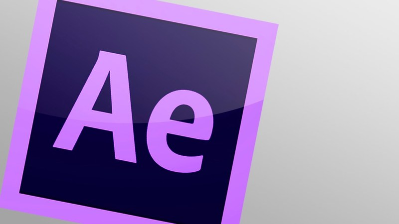 Bug Fixes for After Effects CC 2015 | Blog - AV3 Software
