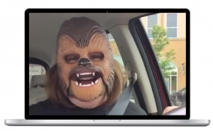 chewbacca_video