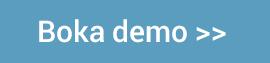 boka-demo