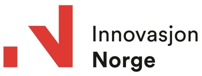 Inn-Norge_190910_155650.jpg#asset:7570