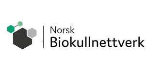 Norsk biokullnettverk