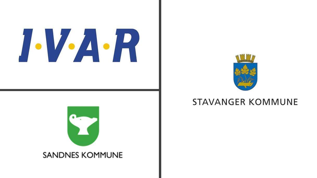 Samarbeidspartnere Industriell Baerekraft Avfall Norge