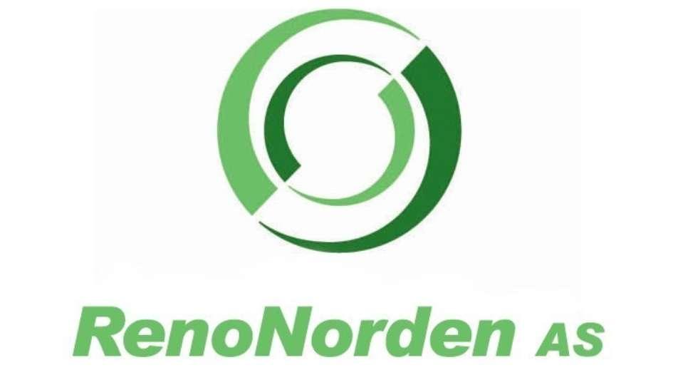 Renonorden Konkurs Avfall Norge