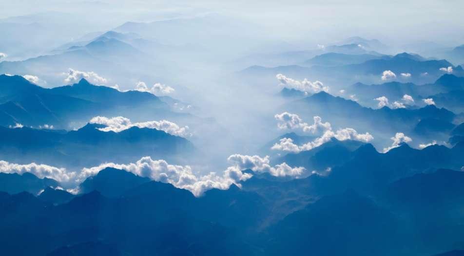 STATSBUDSJETTET 2018: Regjeringen ikke gjeninnfører en ensidig CO2-avgift for avfallsforbrenning.