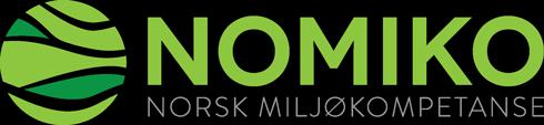 Logo_Nomiko_farger.png