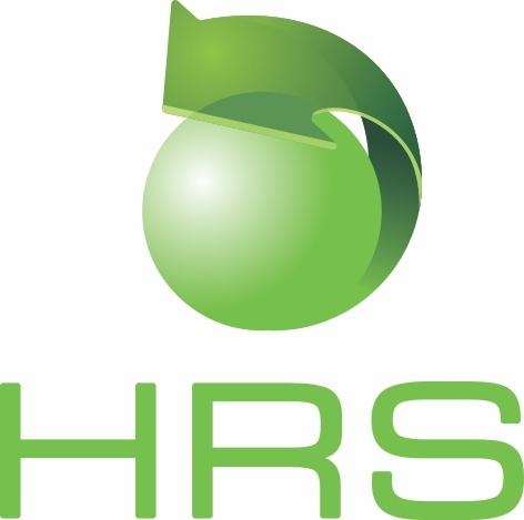 hrs_logo_primr-2.jpg