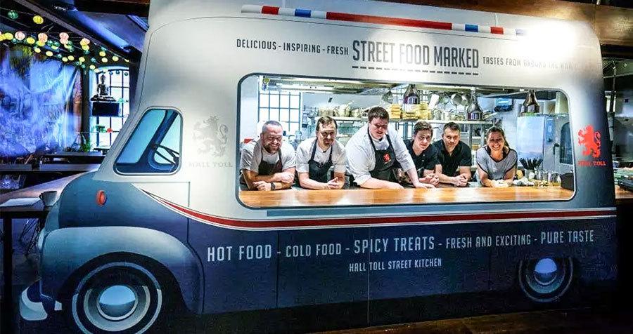 streetfood-market.jpg#asset:4296