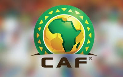 Total AFCON 2021 qualifiers postponed