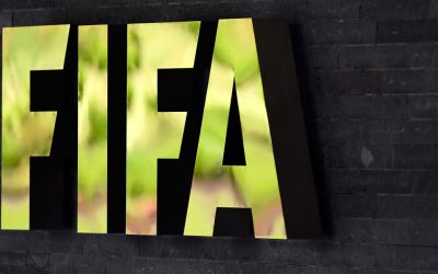 FIFA opens video archive to bring football home