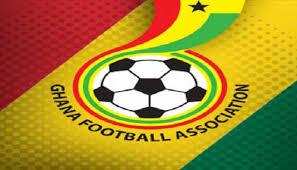 CAF fines Ghana FA