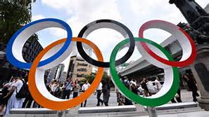New Olympic and Paralympic dates announced