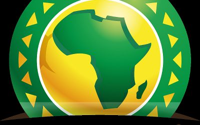 CAF keen to 'keep' 2021 Nations Cup dates
