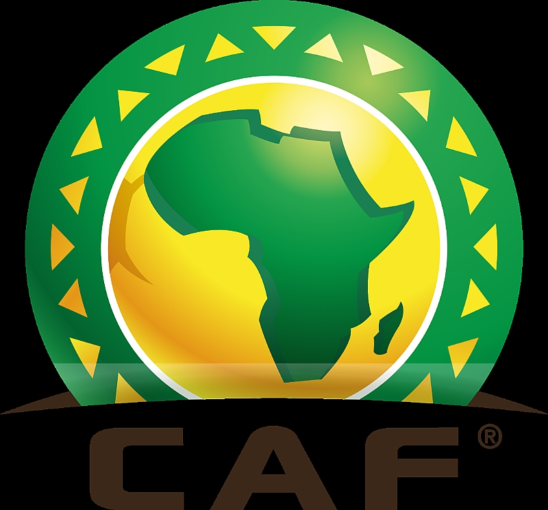 CAF Postpones 2021 Africa Cup Of Nations To 2022 Due To COVID-19 Pandemic