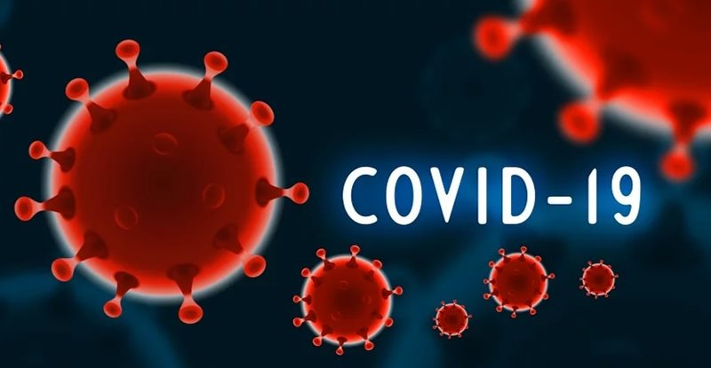 Coronavirus Update: South Africa's Covid-19 cases surge to 7220, with 7  more deaths | SAFA.net