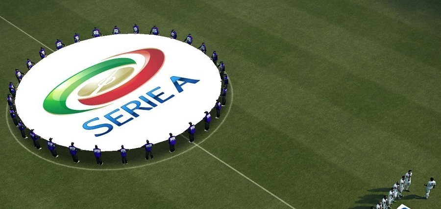 Serie A meeting Italian government to discover fate of season ...