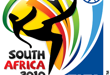 SAFA's #my2010memories campaign