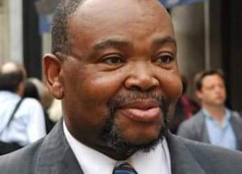 S'Busiso Mseleku to be laid to rest on Sunday