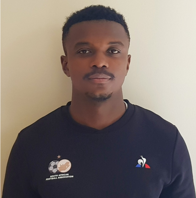 PLAYER PROFILE INFORMATION WORLD CUP QUALIFER ETHIOPIA