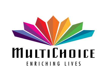 MultiChoice_logo md