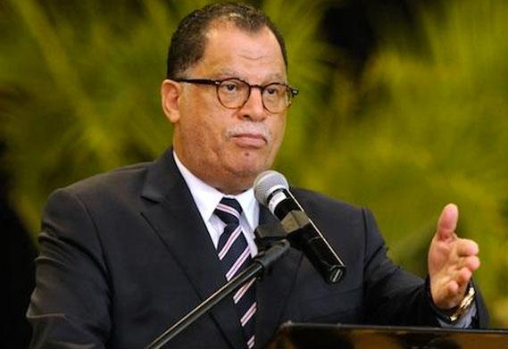 SAFA President urges more sponsors for women football