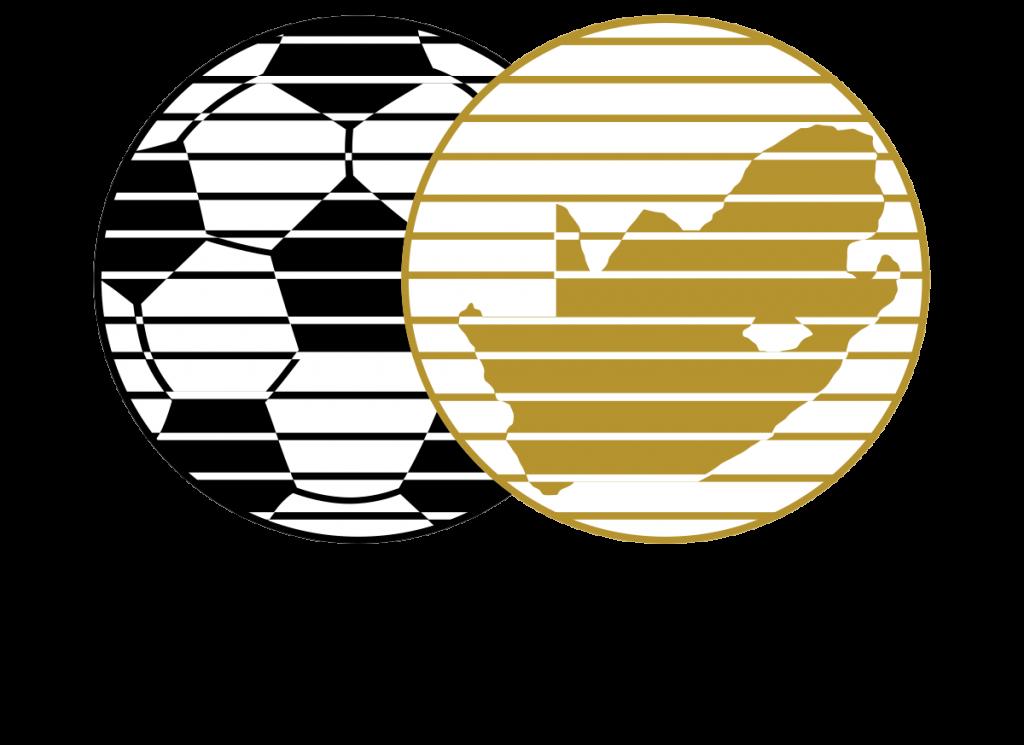 Safa_signature_logo