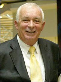 SAFA mourns former PSL CEO, Phillips
