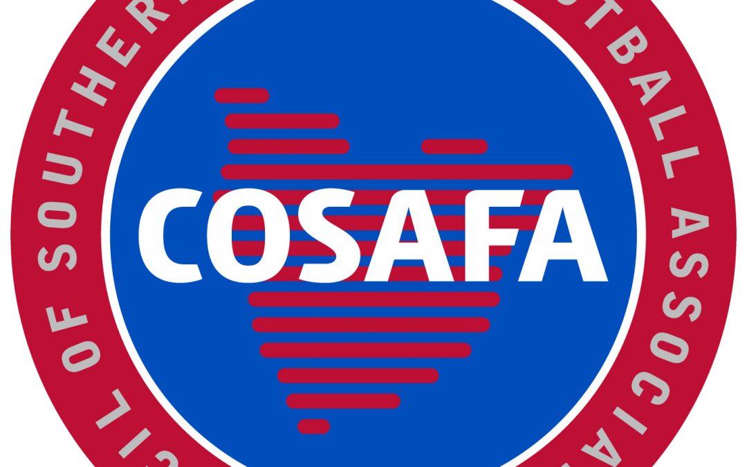 COSAFA resolve to back Dr Patrice Motsepe for CAF Presidency